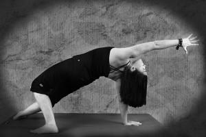 Yoga Test 2